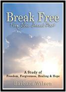 Break Free Leaders Training Manual